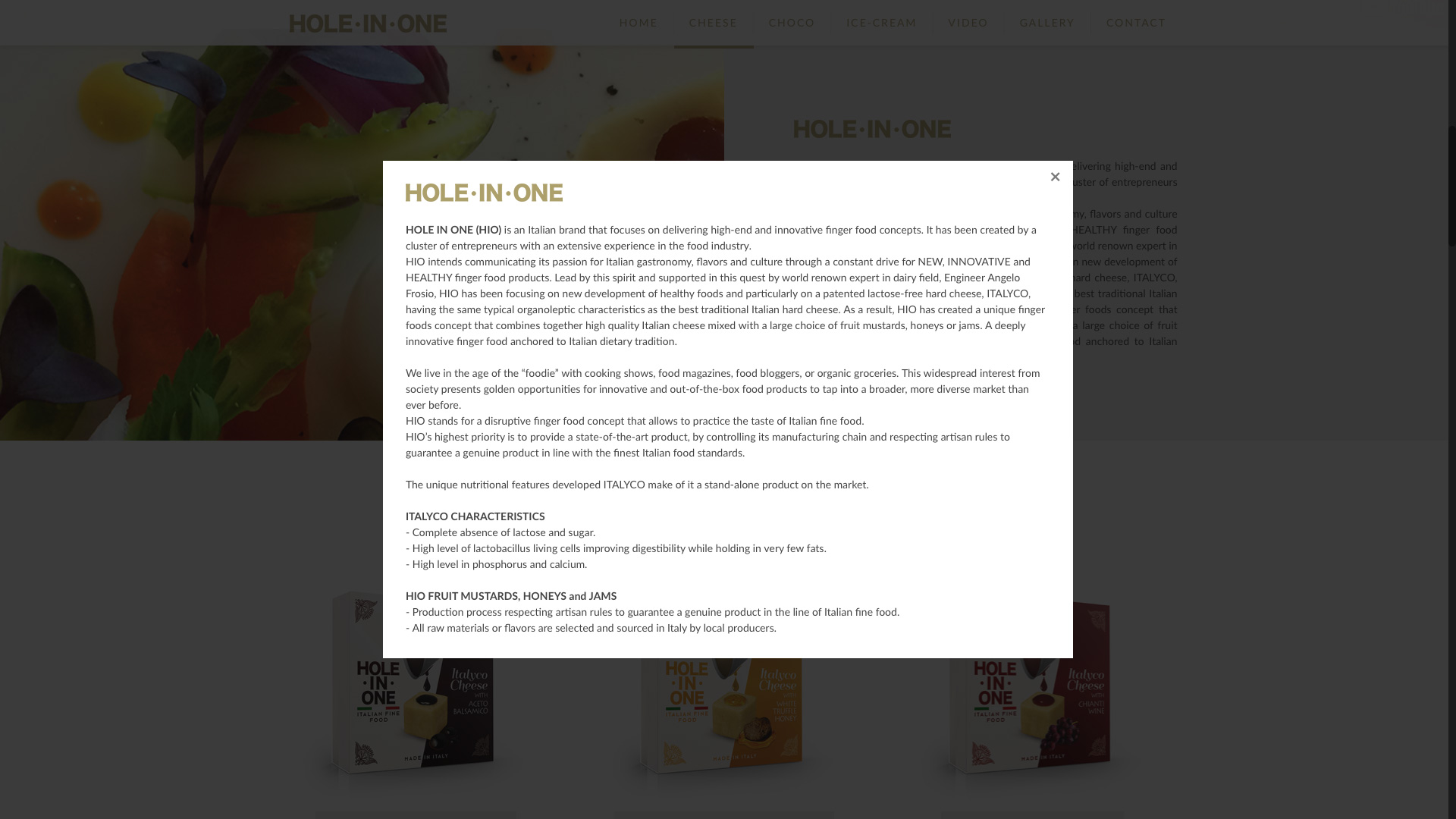 sitoweb-holeinone-qappuccino-3