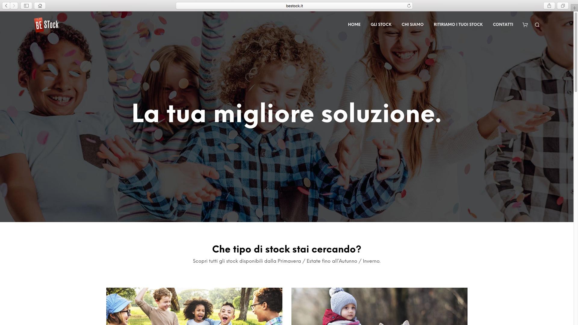 sito-web-brescia-catalogo-online-negozio-ecommerce-01