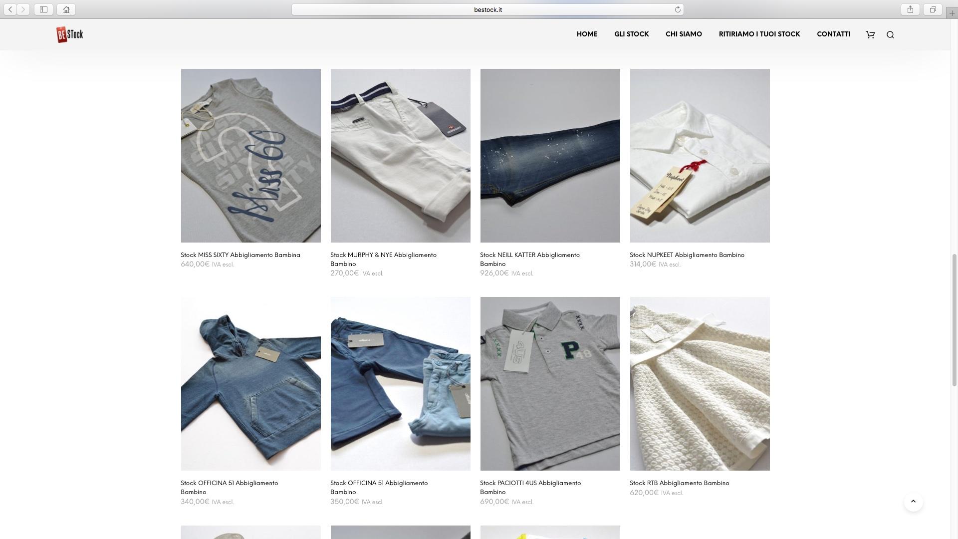 sito-web-brescia-catalogo-online-negozio-ecommerce-02