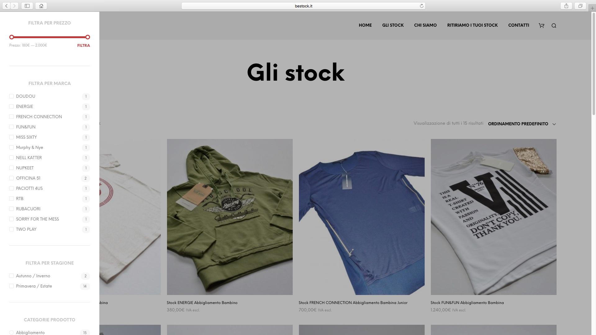 sito-web-brescia-catalogo-online-negozio-ecommerce-04