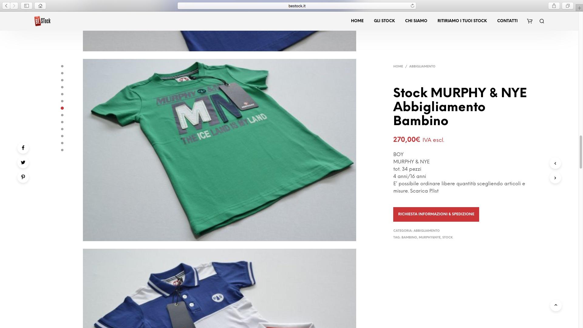 sito-web-brescia-catalogo-online-negozio-ecommerce-05
