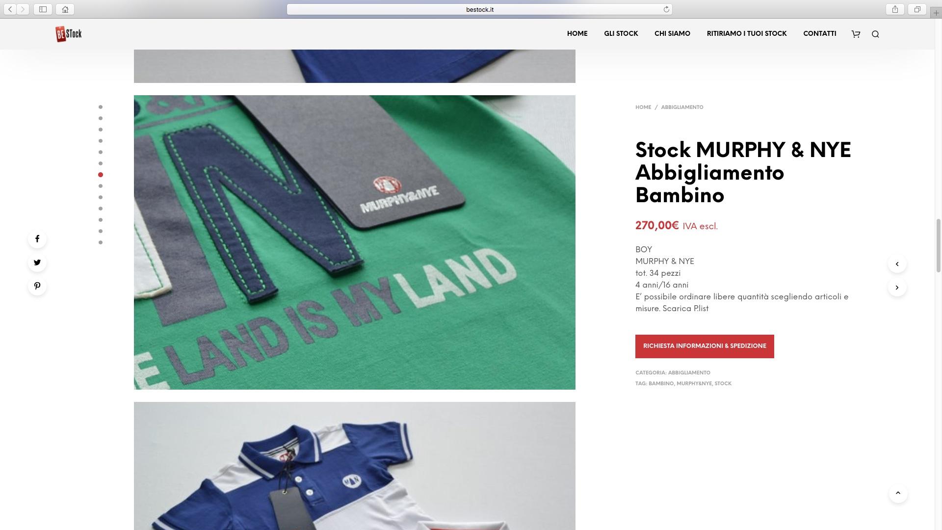 sito-web-brescia-catalogo-online-negozio-ecommerce-06