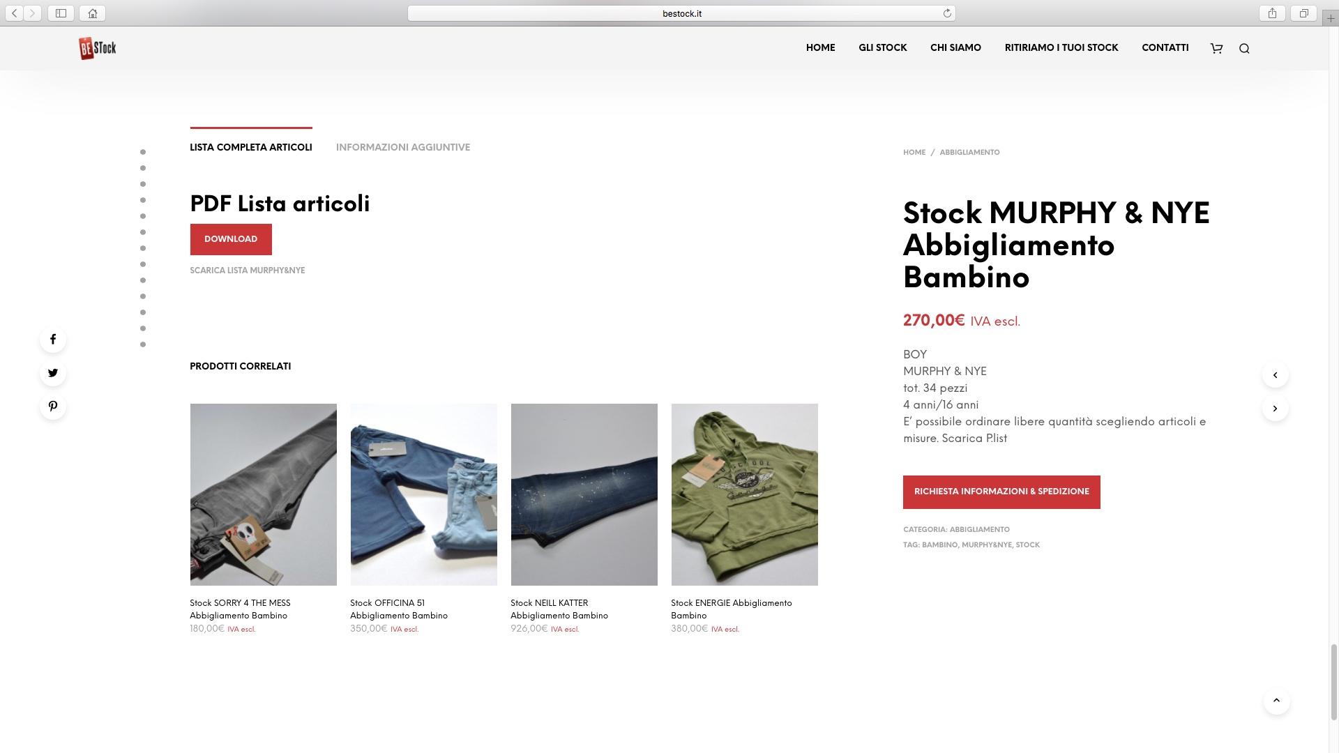sito-web-brescia-catalogo-online-negozio-ecommerce-07