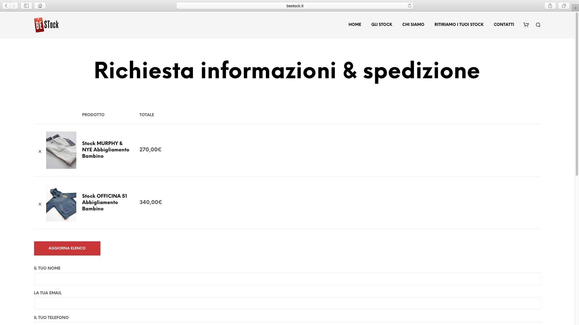 sito-web-brescia-catalogo-online-negozio-ecommerce-08