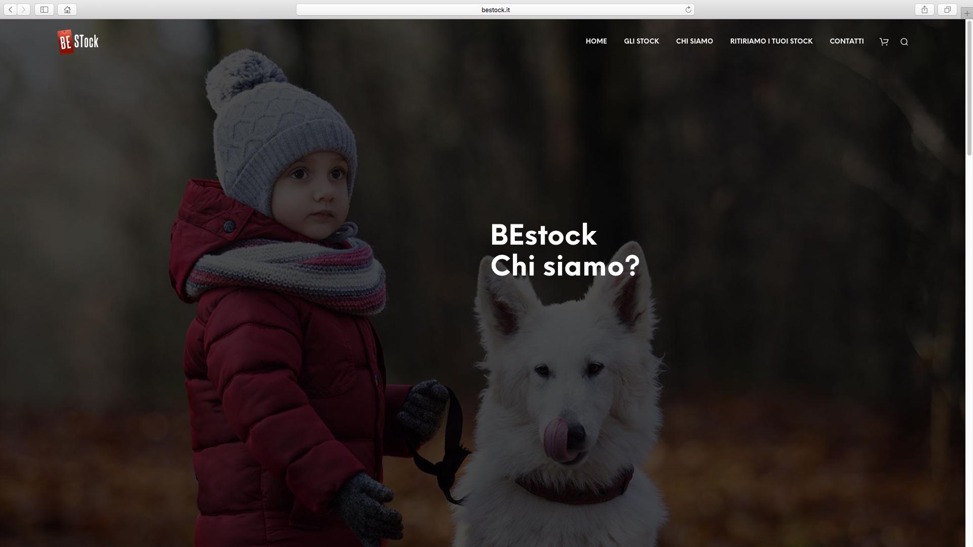 sito-web-brescia-catalogo-online-negozio-ecommerce-09