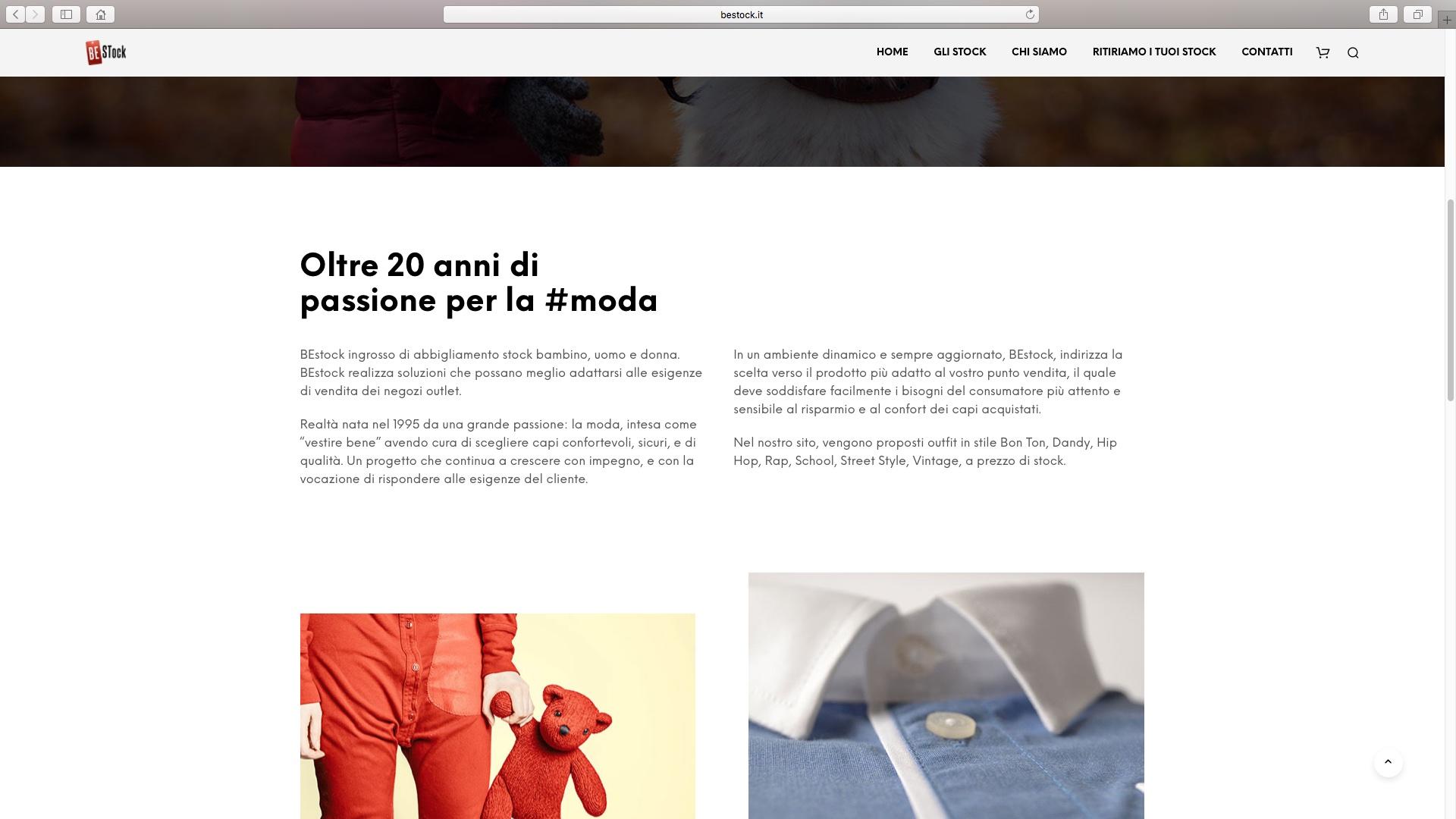 sito-web-brescia-catalogo-online-negozio-ecommerce-10