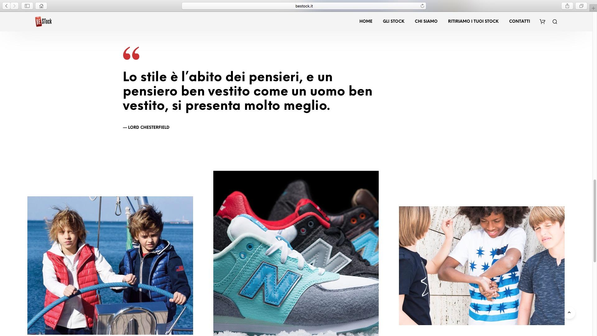 sito-web-brescia-catalogo-online-negozio-ecommerce-11