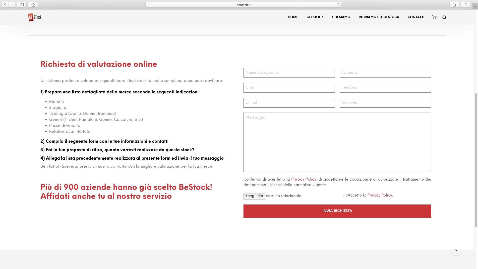 sito-web-brescia-catalogo-online-negozio-ecommerce-13