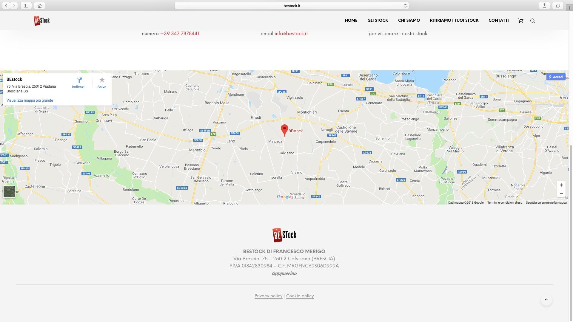 sito-web-brescia-catalogo-online-negozio-ecommerce-15